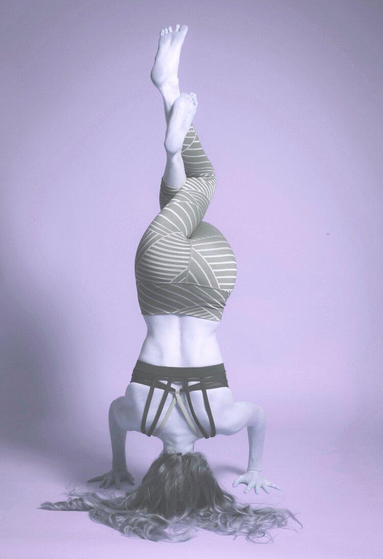 laura+headstand+purple%21.jpg
