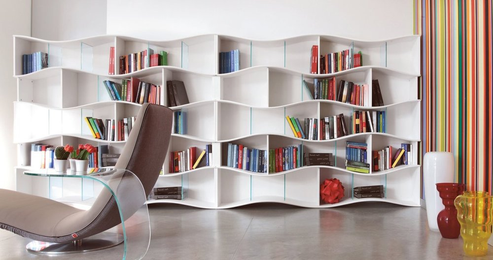 Home Library.jpg