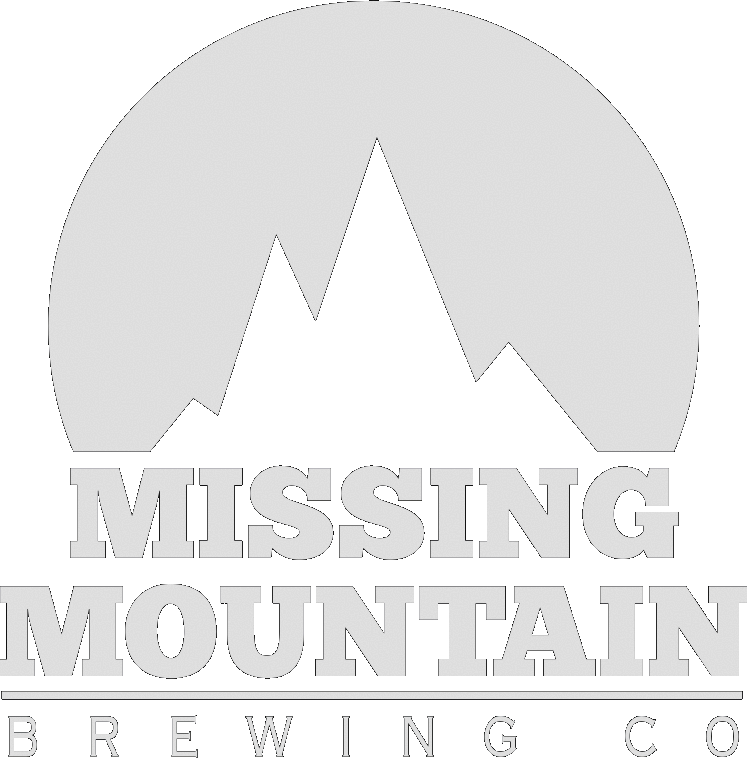 Missing Mountain Brewing Company