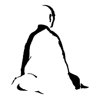 zazen-mediation.png