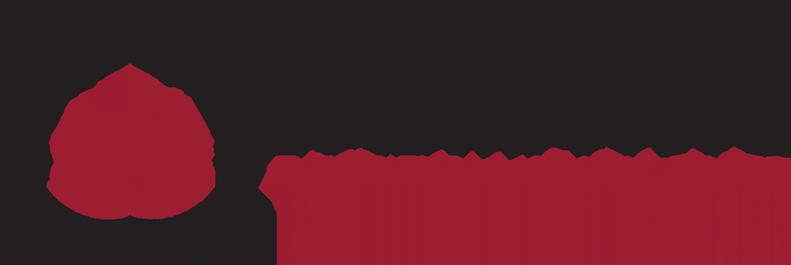 Kundalini Meditation — PADMA NYC