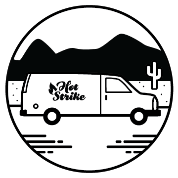 LARGE CARGO - $500 - TWO STRIKE PROFESSIONALS10FT. OF VAN SPACEUP TO 100 MILES OF TRAVELDELIVERY TO YOUR LOCATION