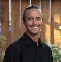 - Ryan Johnson is a Certified Bitcoin expert who has been investing in cryptocurrencies since 2013.  Witnessing the rise of Etherium in 2014 he saw how smart contracts and blockchain would change the future of business finance around the world.Leveraging his experience as a business owner and contractor for Google, Ryan has become passionate about bringing blockchain and smart contracts to financing media projects. A process that would revolutionize the entertainment industry. When not working, Ryan enjoys himself in national and international competition as an ultra marathoner as well as a seasoned surfer.