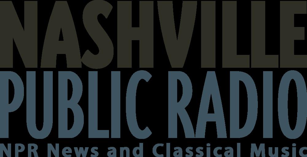 Archie's Promise, Nashville Public Radio