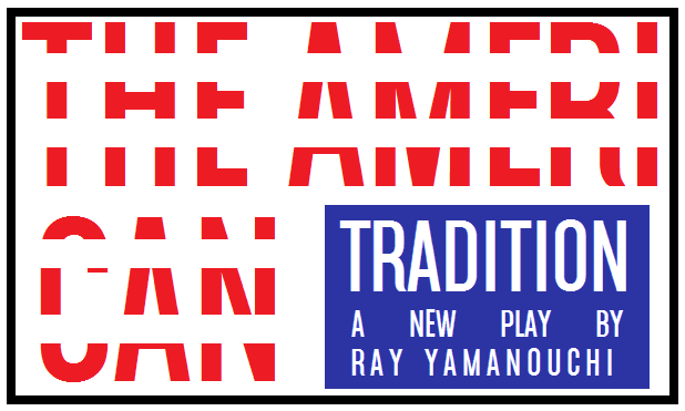 American Tradition mock up poster.png