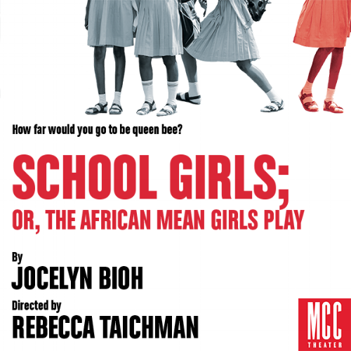 SCHOOL-GIRLS_MCC-600x600.png
