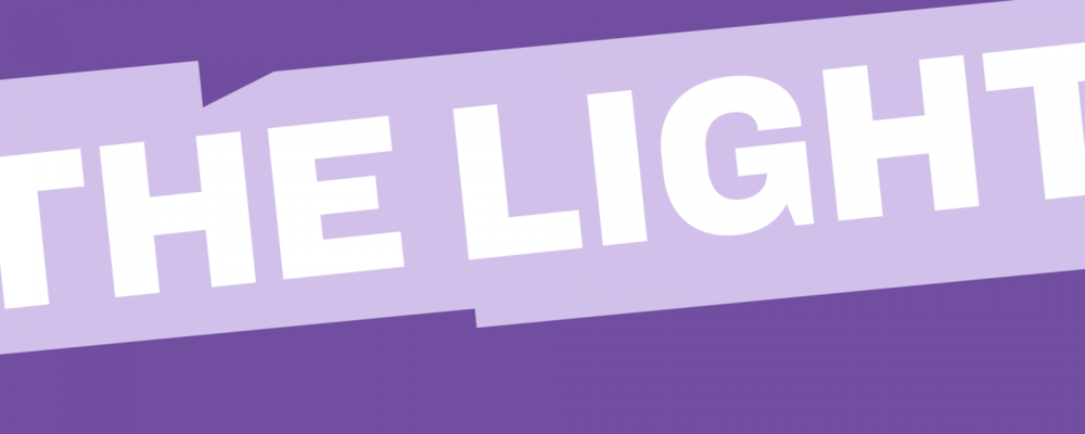 MCC-TheLight-Header-Purple1-1400x560.png
