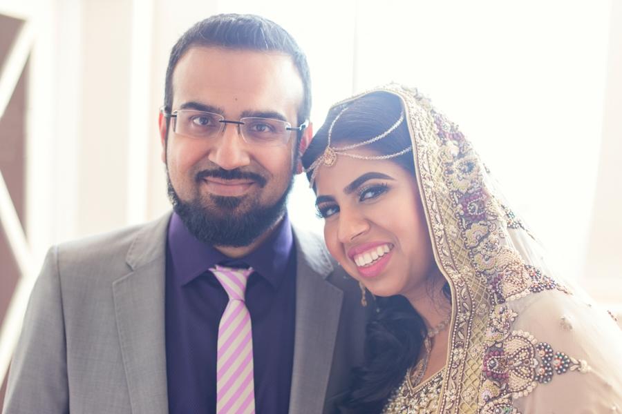 - Amazing Traditional Pakistani Wedding, presenting the Nikkah, Mehndi and Wilima.