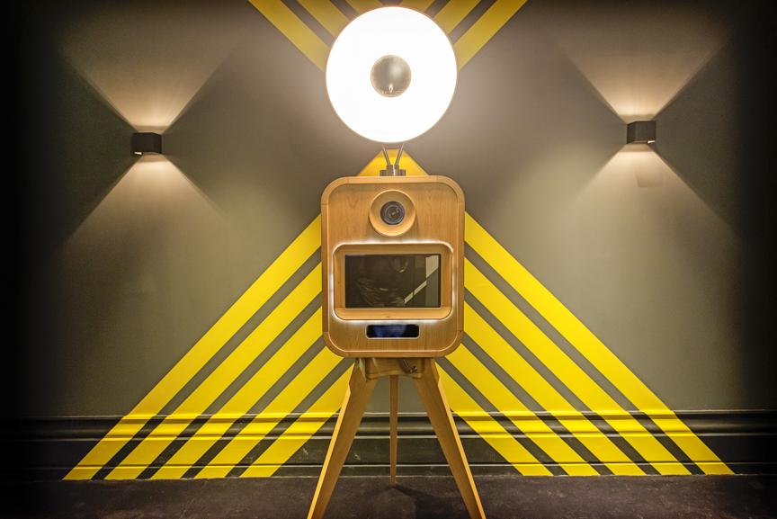 Booths of London.jpg