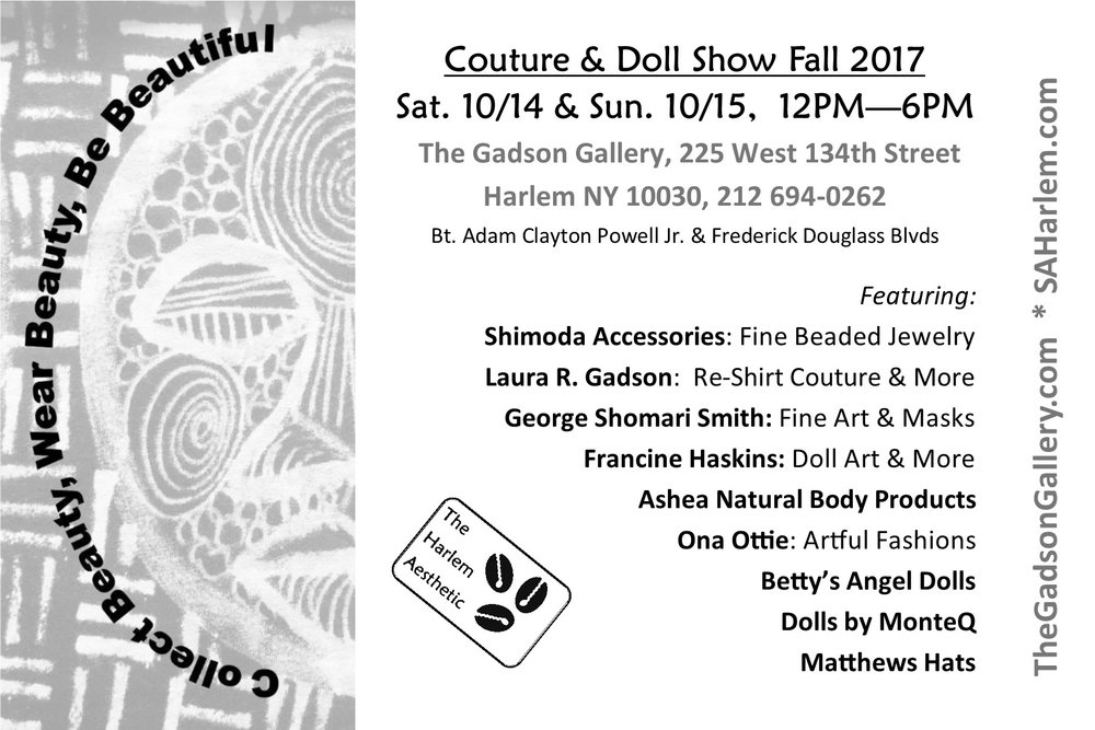 Couture & Doll 2017 card back 2.jpg
