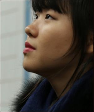 Joo Won Park | Sound Designer