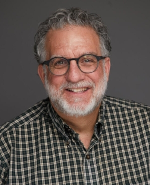 David Polinchock | Advisor