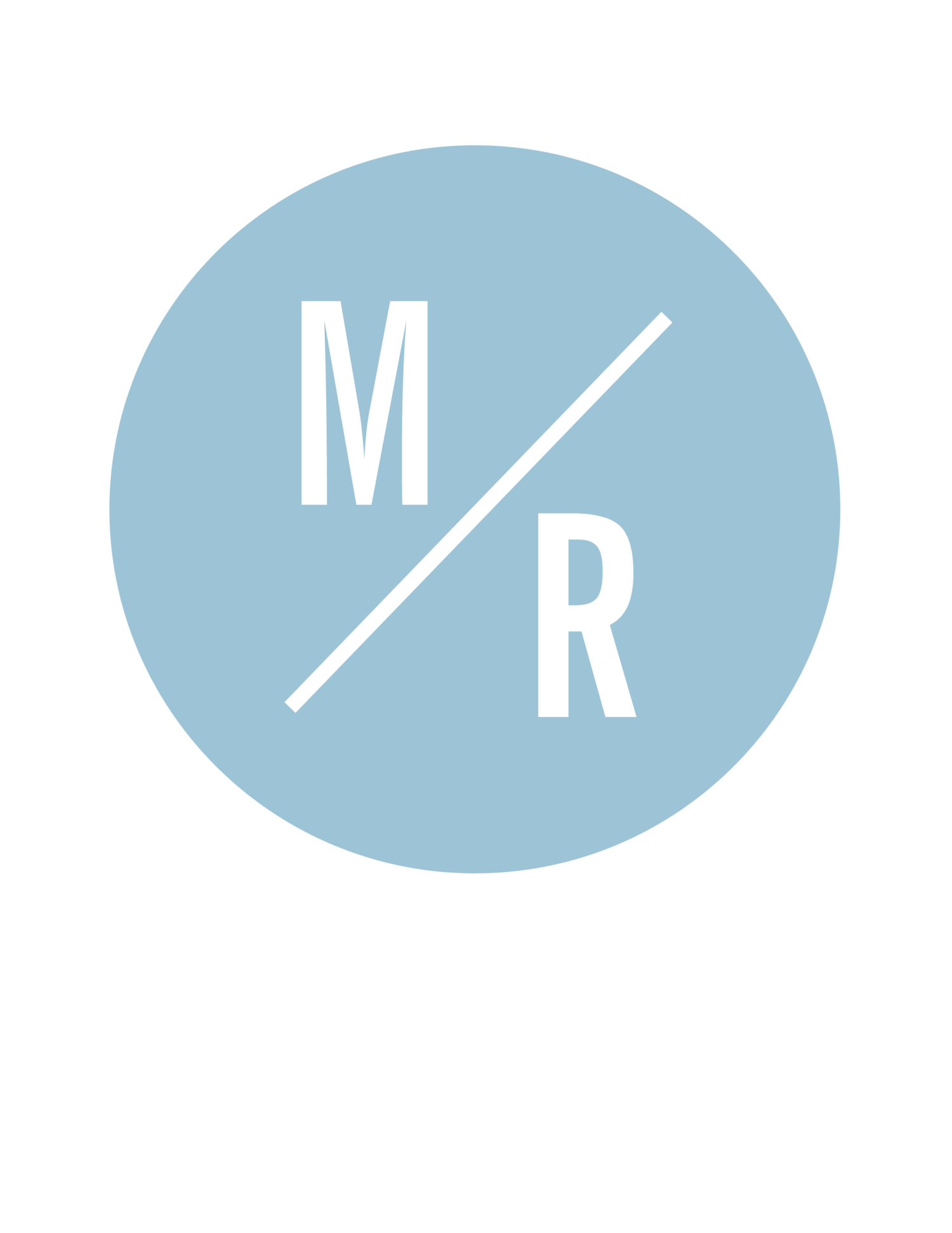 Micah Rebecca Films, Wedding Videographer, Corona, California, Southern California