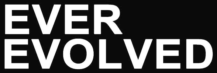 everevolved-banner.jpg