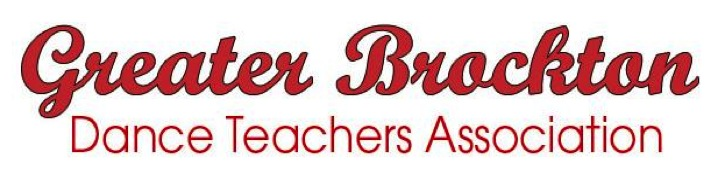 Greater Brockton Dance Teachers Association