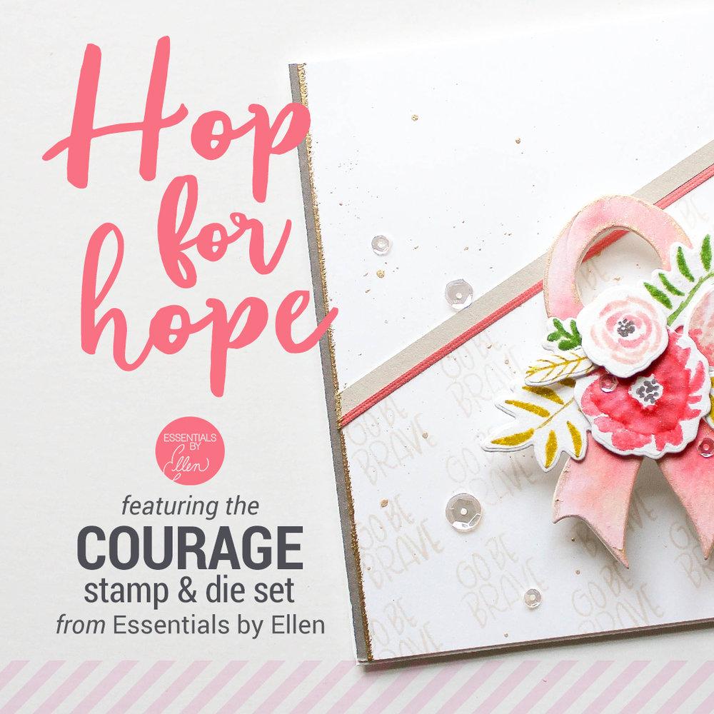hop-for-hope-square.jpg