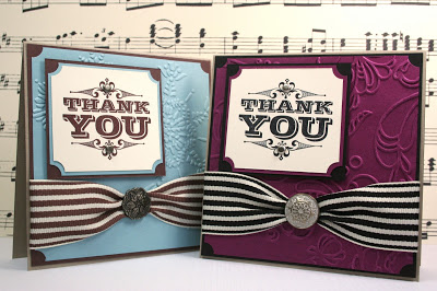 Engraved Greetings Thank You  026.jpg