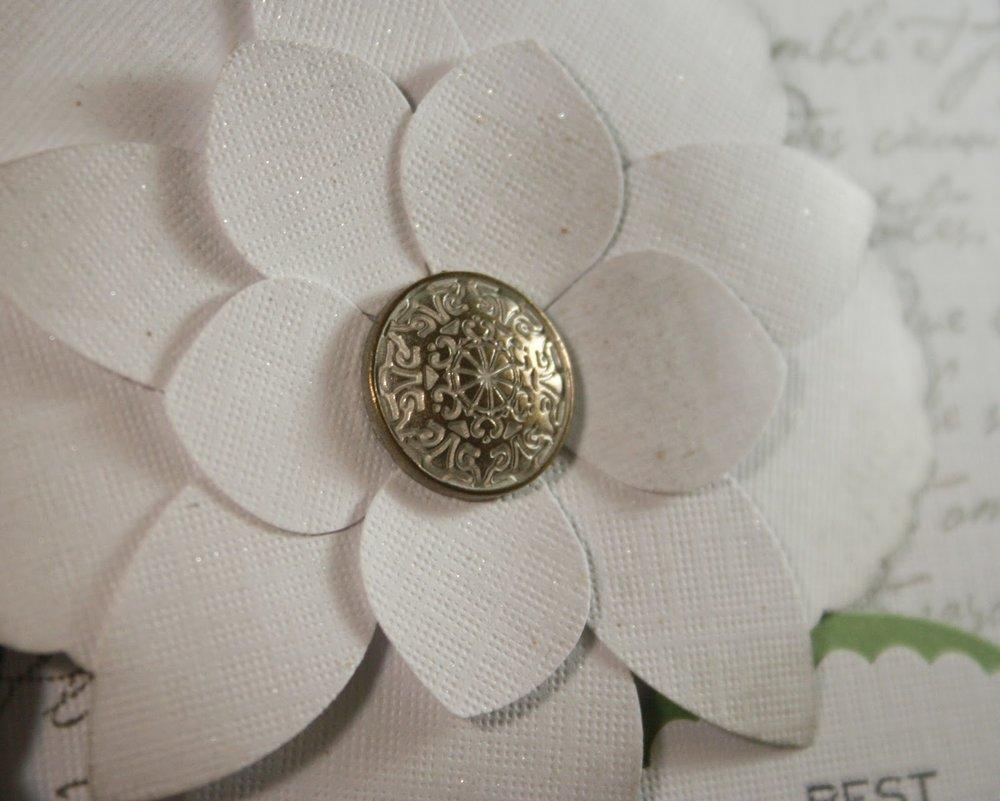 Build a Blossom Petal Punch  033.jpg