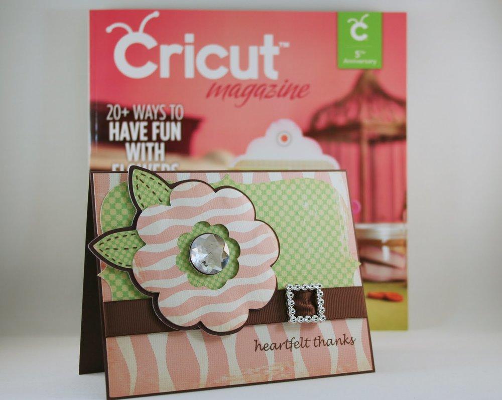 Heartfelt Thanks Cricut Magazine  035.jpg
