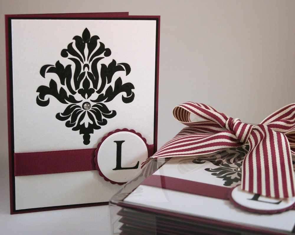 Damask Monogram Card Set  009.jpg
