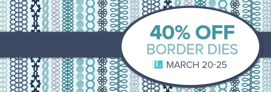 40% off Borders.jpg