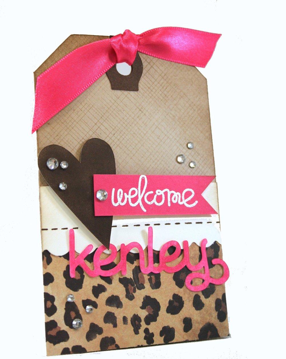 Welcome Kenley  014edit.jpg