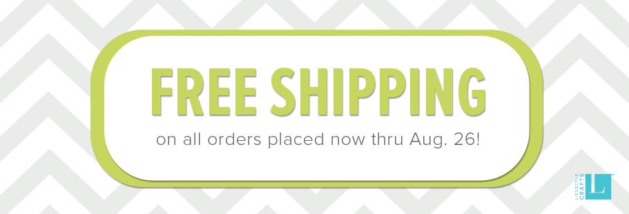 Free Shipping Web Banner.jpg