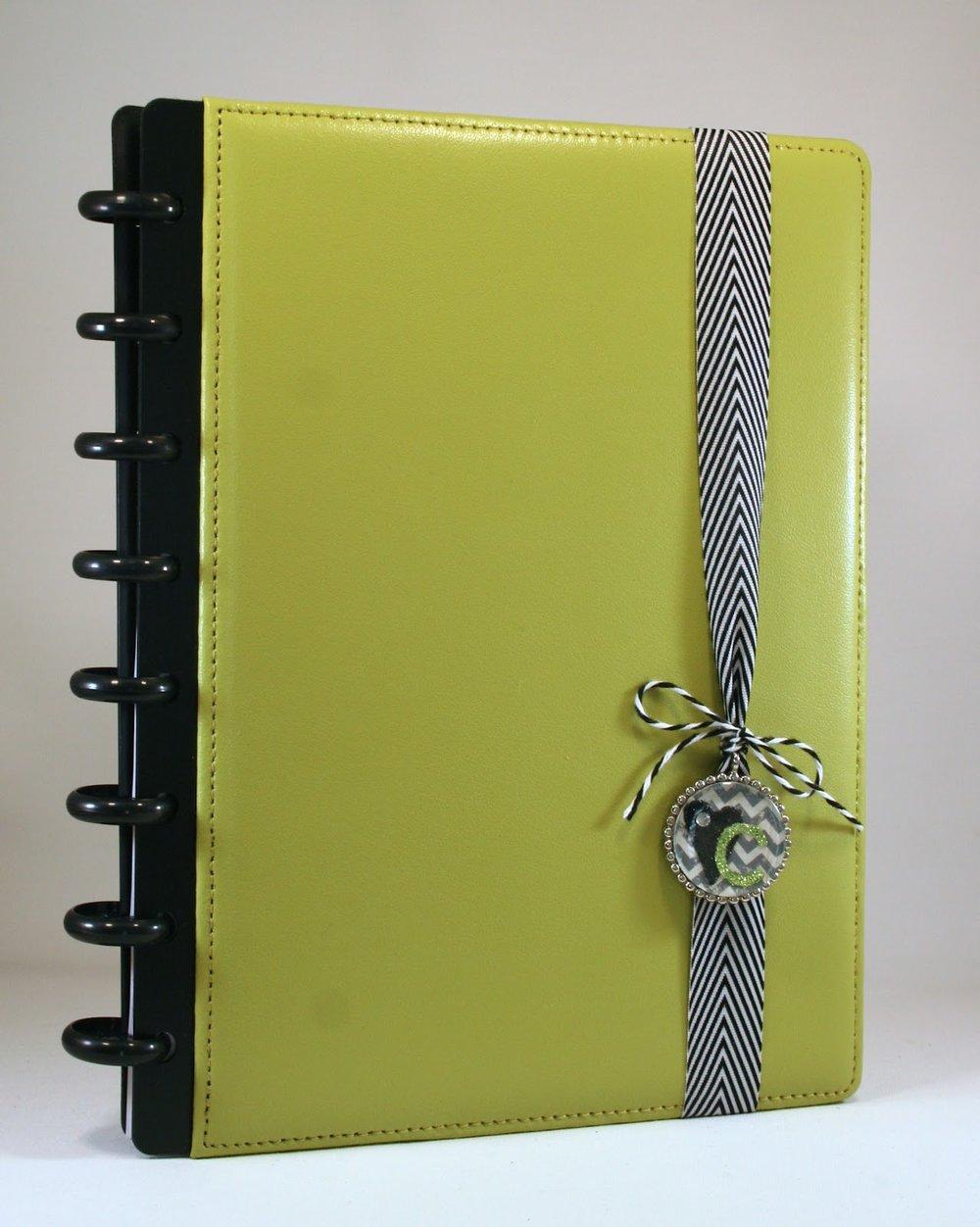 Sketch Book Charm  014.jpg