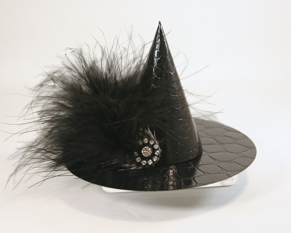 Mini Witch Hats  017.jpg