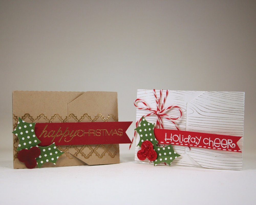 HollyPunchesGiftCardHolder  020.jpg