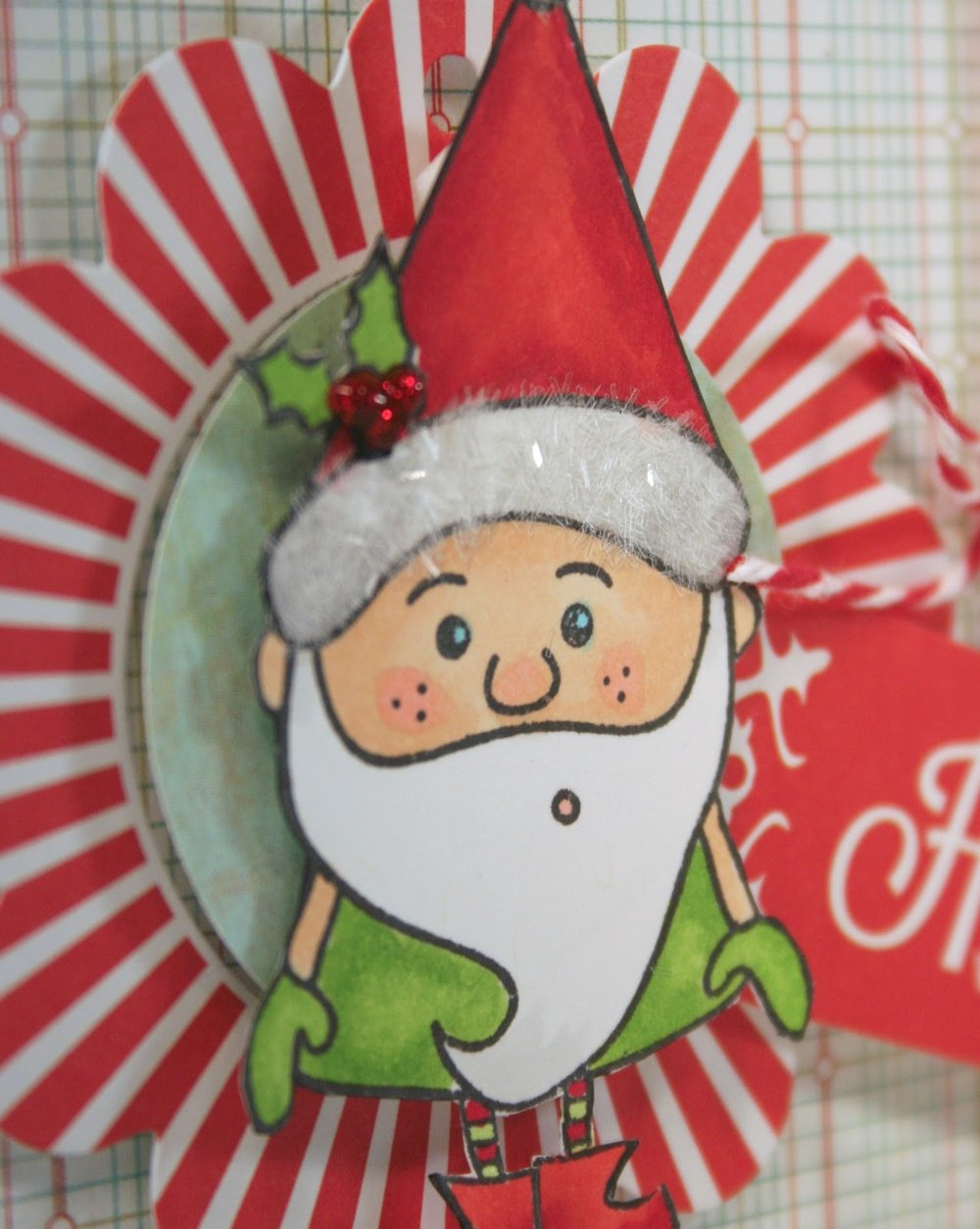 Gnome For The Holidays  020.jpg