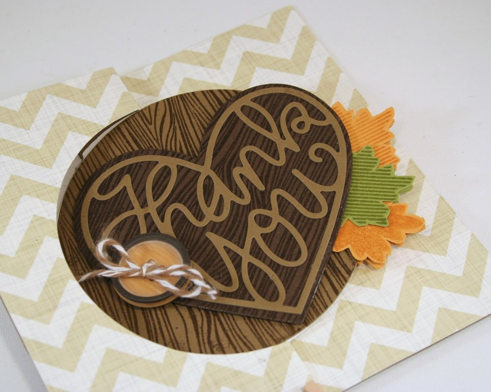 Thankful Heart Flip Card  020.jpg