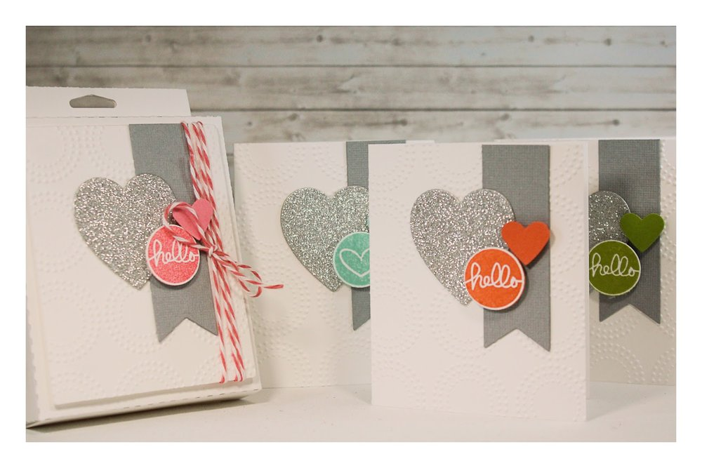 Hanging Box Gift Set-2.jpg