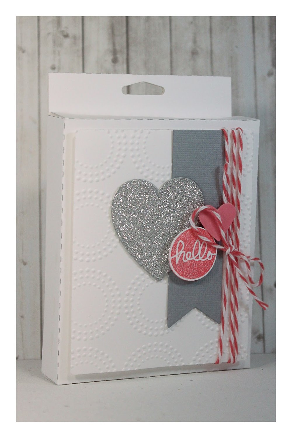 Hanging Box Gift Set-1.jpg
