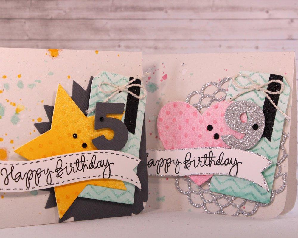 Happy Birthday Layered Die Cuts  001.jpg