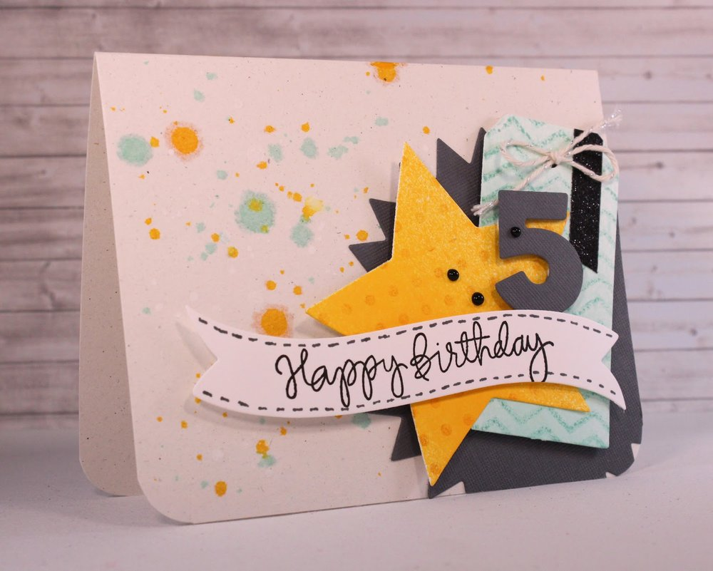 Happy Birthday Layered Die Cuts  004.jpg