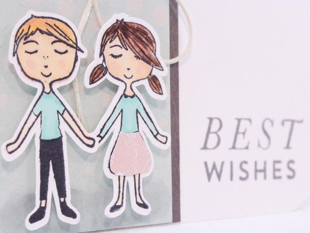 best wishes detail-11.jpg