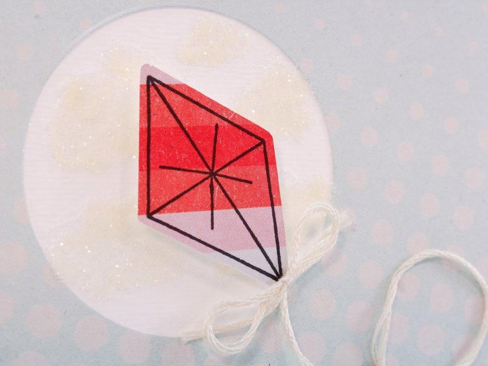 kite detail-14.jpg