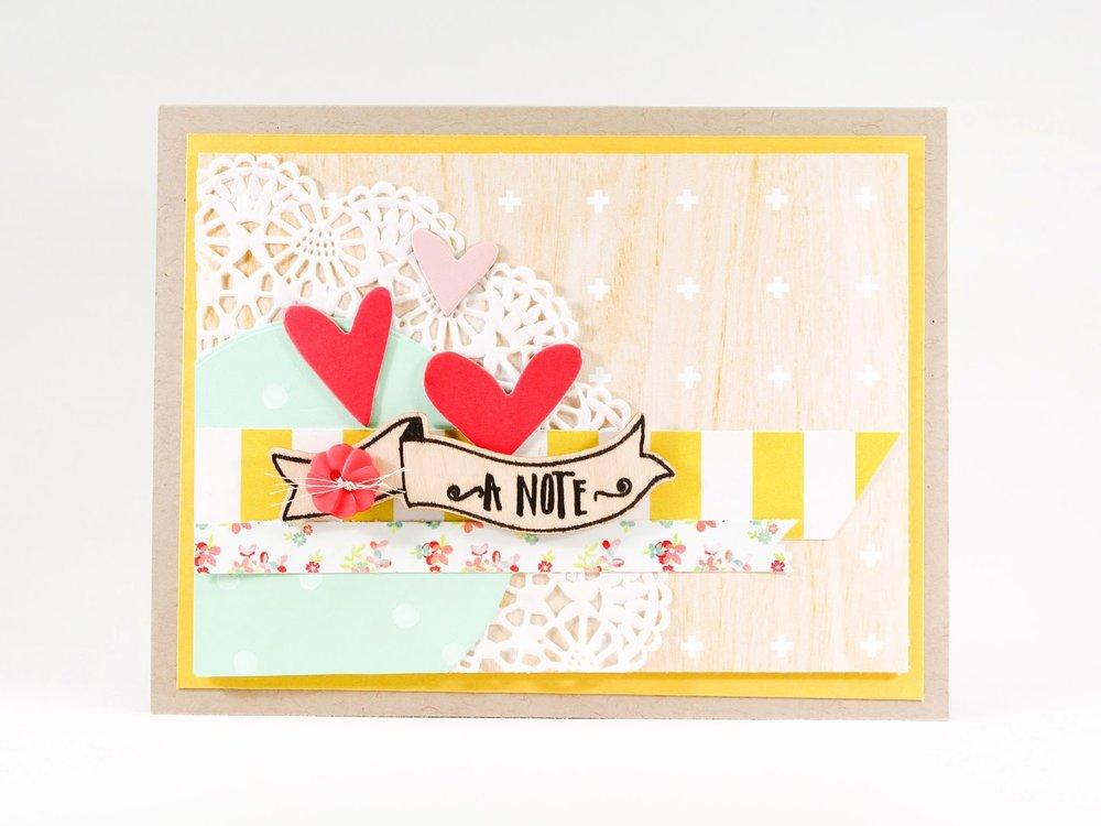 Chipboard Hearts Note Card.jpg