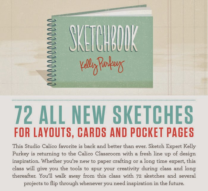 sketchbook-classroom1.jpg