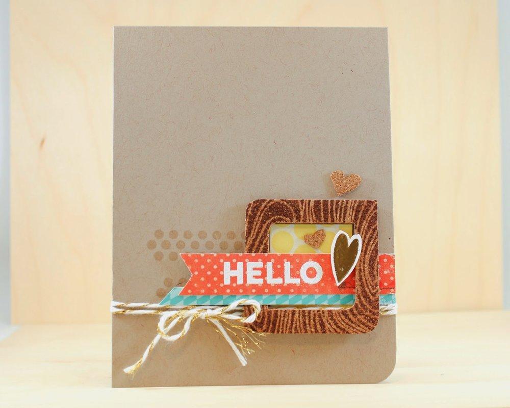 Hello Hello Card CW-9.jpg