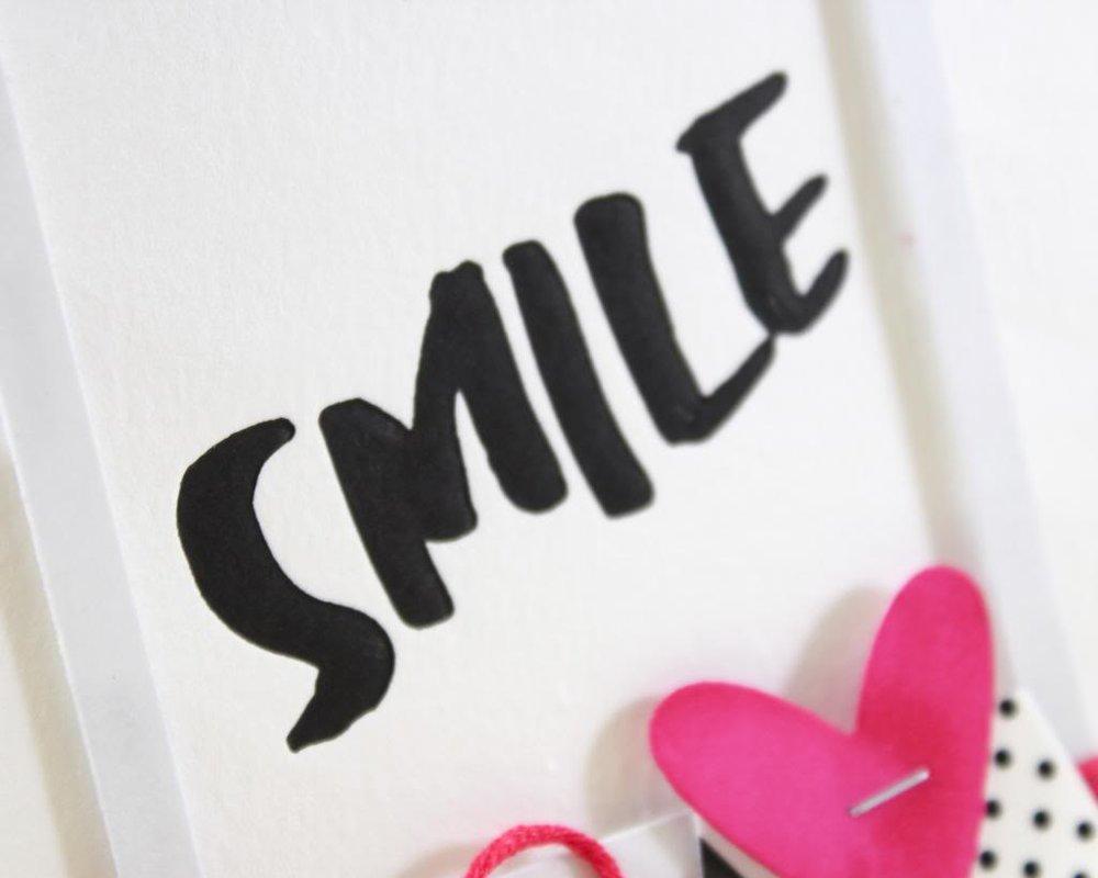SmileCard-6_zpsdd2d90eb.jpg