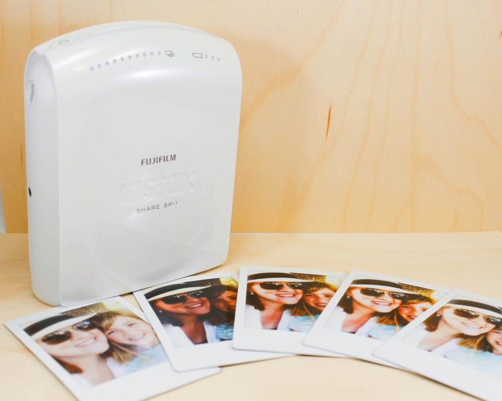 InstaxPhotoPrinter3of3_zps60a8f543.jpg
