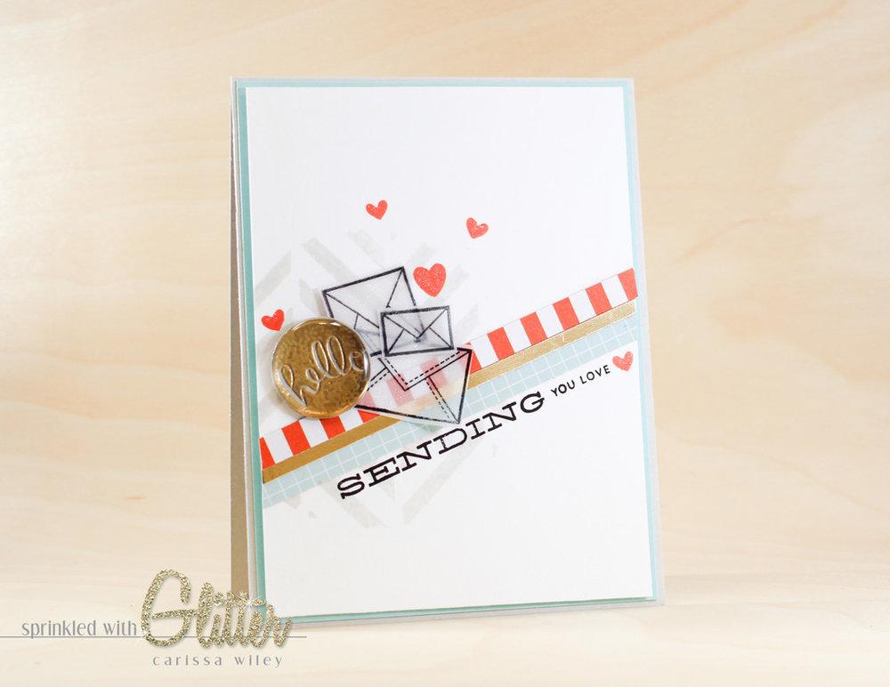 Sending You Love Finals Watermark 1 of 15_zps28ilhnyp.jpg