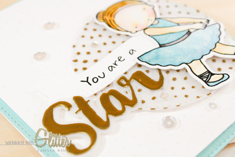 You Are A Star Watermark 7 of 13_zpsil1c2fwk.jpg