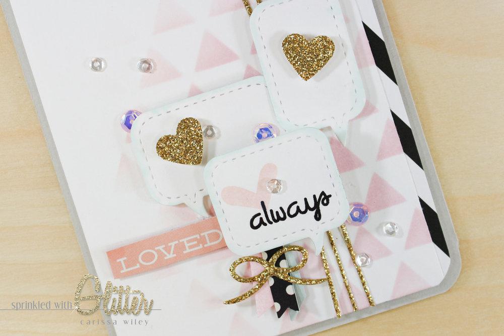 Love Always Watermarks 13 of 19_zps8uf3gear.jpg