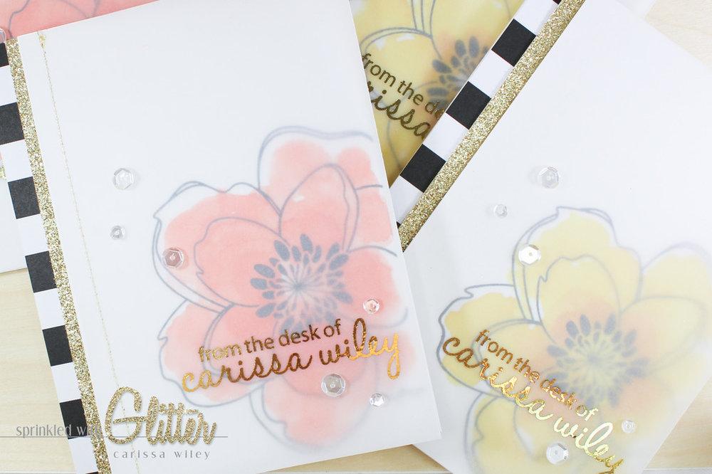 Foiled Vellum Overlay watermark 25 of 36_zpsqvgswbmu.jpg