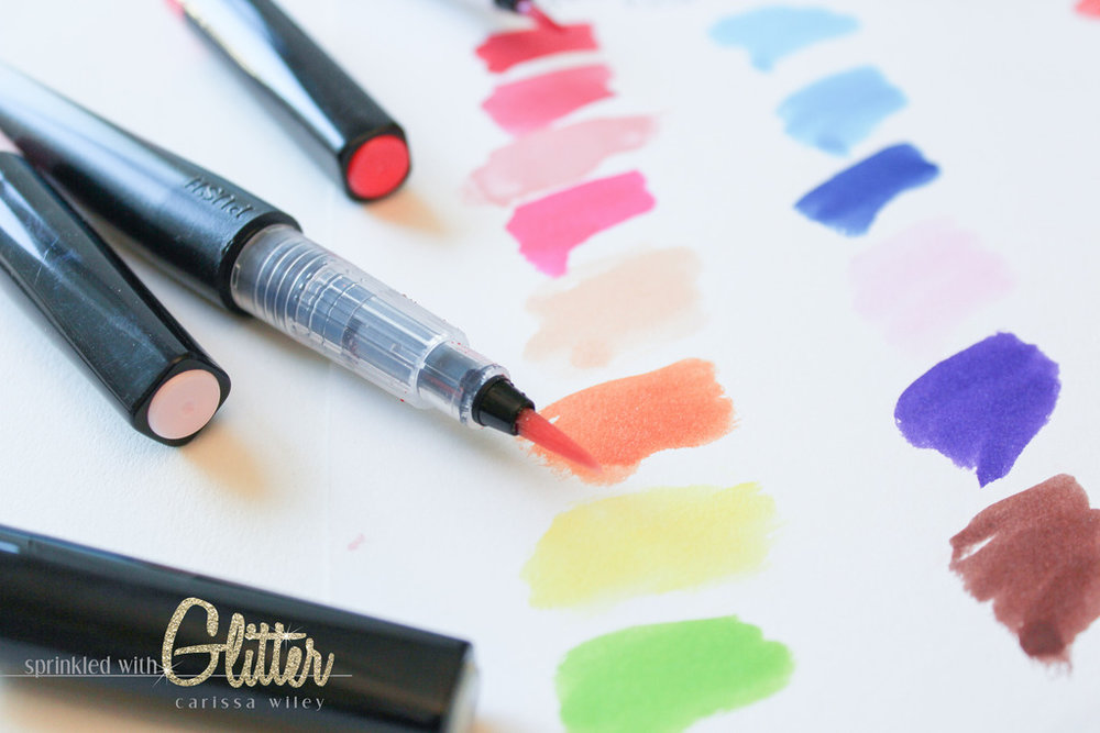 Sparkle Pens Finals Watermark-2_zpszr3ufxbm.jpg