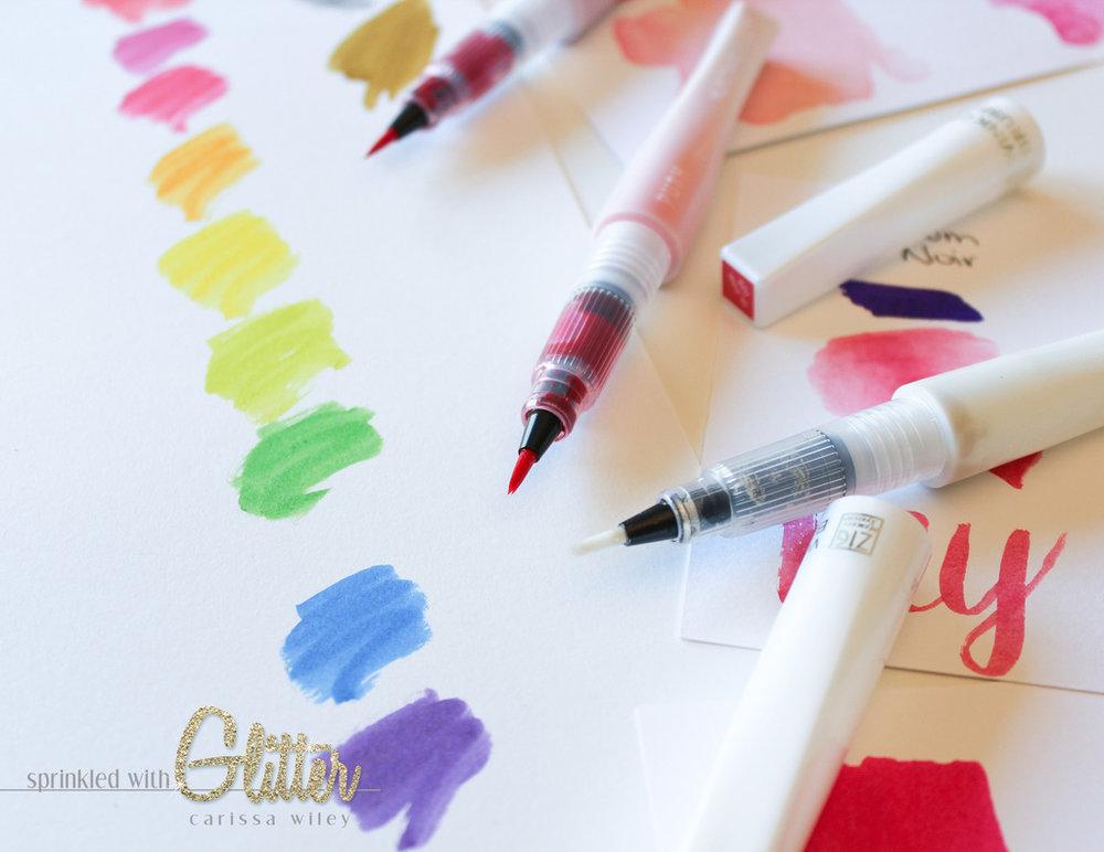 Sparkle Pens Finals Watermark-4_zpsjqeiitrt.jpg