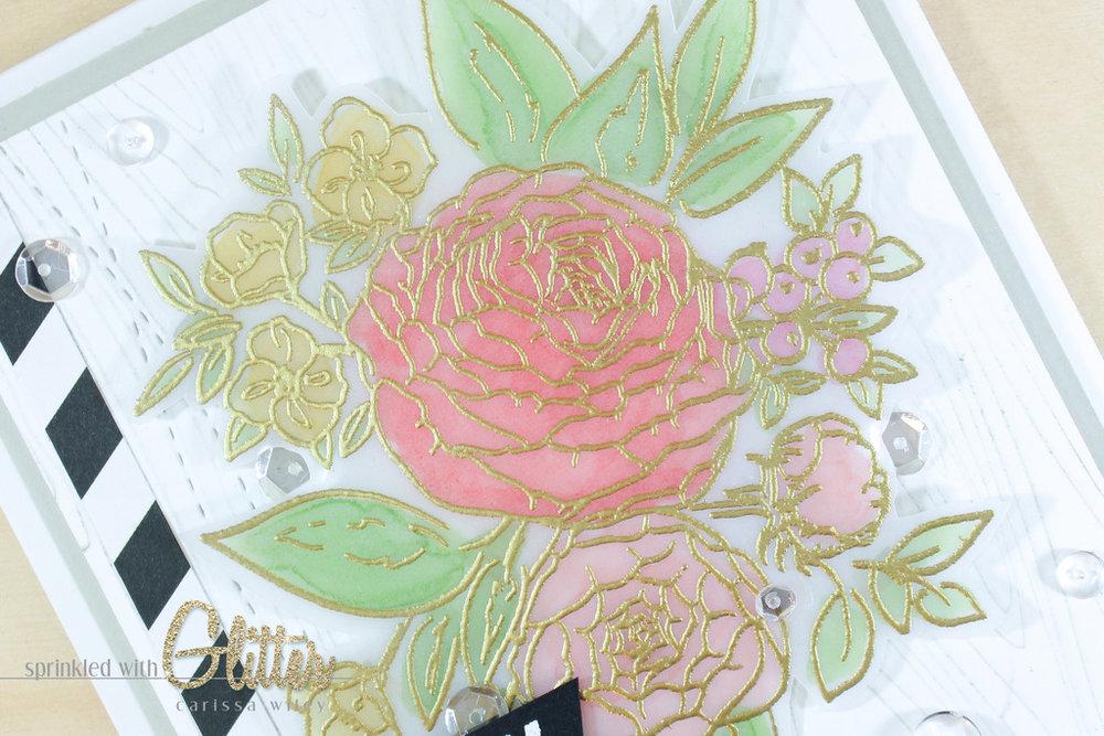 Totally Fabulous Ranunculus Watermark-18_zpsi3kzxotk.jpg